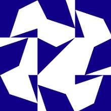 Kalti94's avatar