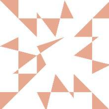 Kalvin_K's avatar