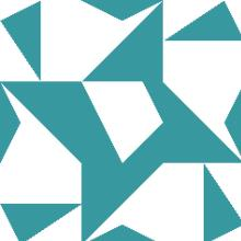Kaly81's avatar