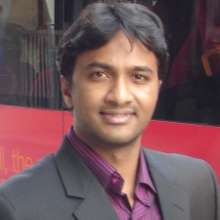 KalyanBandarupalli's avatar