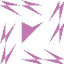 kalzi89's avatar