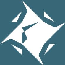 Kam2011's avatar