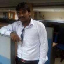 KamalWP7's avatar
