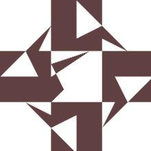Kamaroo's avatar