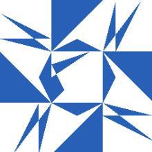 kambarda's avatar