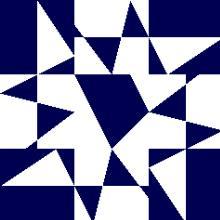 kambiz_marta's avatar