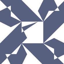 Kamhas's avatar
