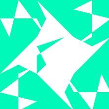 Kamikase's avatar