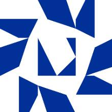 KamiKula's avatar