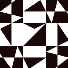 kamikyo's avatar