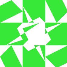 kamila1993's avatar
