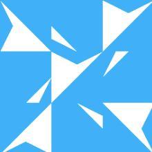 Kamimak's avatar