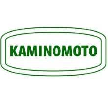 kaminomotoplus's avatar