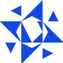 Kamo11's avatar