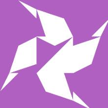 Kamshare123's avatar