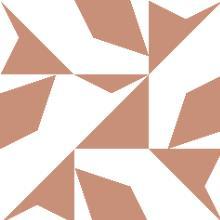 Kamuix's avatar