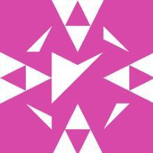 Kamur's avatar