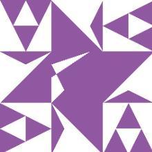 kamus777's avatar