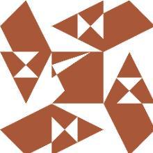 Kamyar92's avatar
