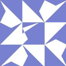 KamzK's avatar