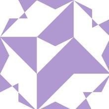 kan2020's avatar