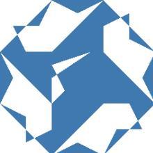 kana8's avatar