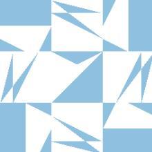 kanaaldijk's avatar