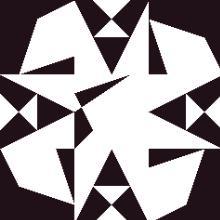 kanagawashounan1946's avatar