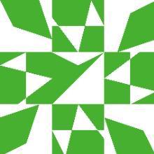 KANAV_AGGARWAL_502530's avatar