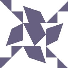 kanayu君's avatar