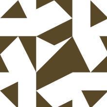 kandeepan's avatar