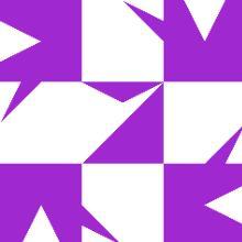 Kandrey's avatar