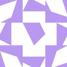 KANE2007's avatar