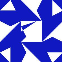 kane9522's avatar