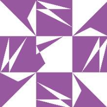 KANEDASAM's avatar