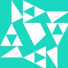 kang.li's avatar
