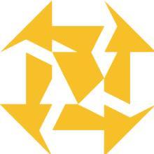 Kanhu's avatar