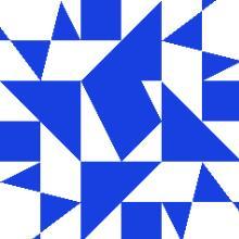 Kanimey's avatar