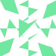 Kanishka_J's avatar