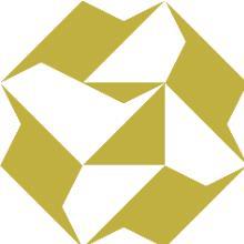 KannaGanesh's avatar