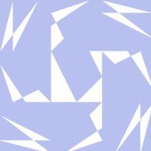 Kannaiav's avatar