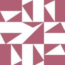 kannan1986's avatar