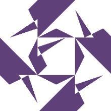 Kannan8's avatar