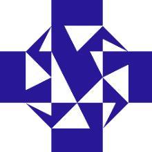 Kannan_Polaris's avatar