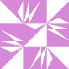 kannanm107's avatar