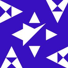 kannu's avatar