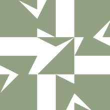 kannus11's avatar