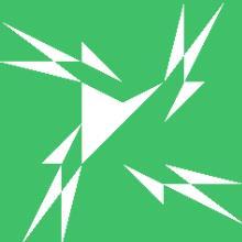 Kanojia's avatar