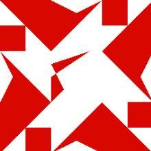 Kanon333's avatar