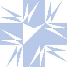 kanpot2002's avatar
